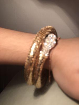 Women Men Fashion Style Bracelet for Sale in Miami, FL