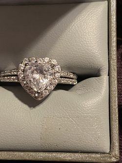 Women's Jewelry for Sale in Troup,  TX
