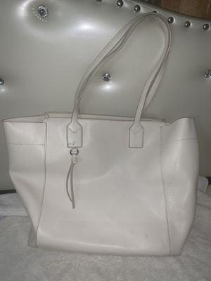Zara Tote bag for Sale in Wakefield, MA
