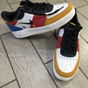 Nike Air Force 1 Sz 8.5 new for Sale in Arlington Heights, IL