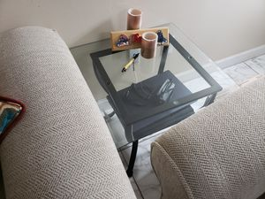 SOFA & TABLES For sale for Sale in Hialeah, FL