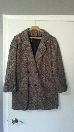 womens coat for Sale in Kendallville, IN
