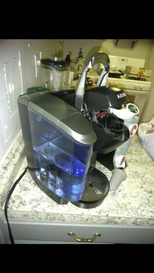 Keurig Coffee Maker for Sale in Adelphi, MD