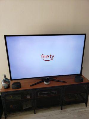 55 inch 120hz Samsung TV for Sale in Miami, FL