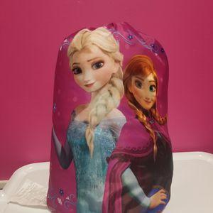 Frozen Sleeping Bag for Sale in Phoenix, AZ