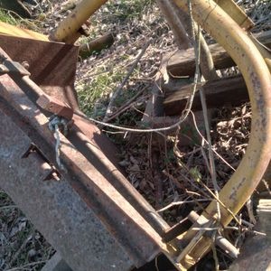 Tractor Implement for Sale in Crosby, TX