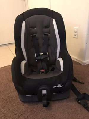 Car seat for Sale in El Mirage, AZ