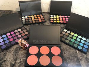 Shany makeup bundle for Sale in Denver, CO