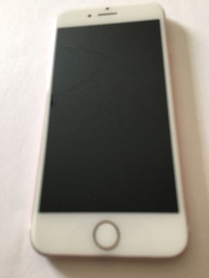 iPhone 7 32 Gb for Sale in Pembroke Pines, FL