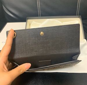 Gucci Wallet for Sale in Parma, OH