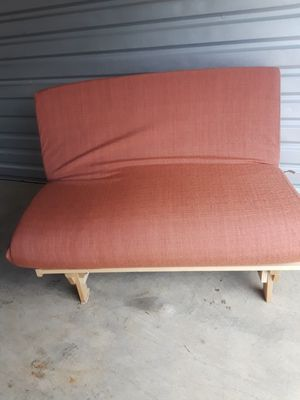 New futon BED for Sale in Loganville, GA