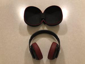 Beats Wireless Studio 2 for Sale in Edgewood, WA
