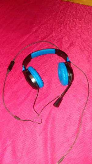 Turtle Beach Stealth Recon headset for Sale in St. Louis, MO