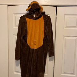 Kids Monkey Costume Amazon for Sale in Tampa,  FL