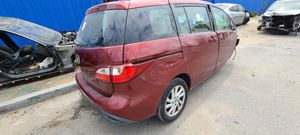 2012 Mazda 5 2.5L for parts for Sale in Wilmington, CA
