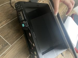 HP Officejet 4500 Desktop Printer for Sale in Miami, FL