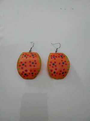 Earrings hand made for Sale in Perris, CA