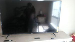 60 inch vizio v-series tv for Sale in Atlanta, GA