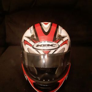 Motorcycle Helmet for Sale in Oklahoma City, OK