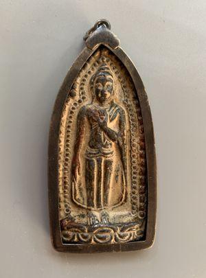 Thai Buddha pendant for Sale in Portland, OR