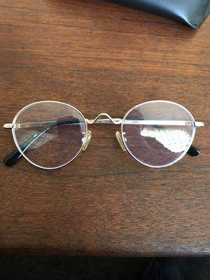 Cyxus Blue Light Glasses for Sale in San Carlos, CA