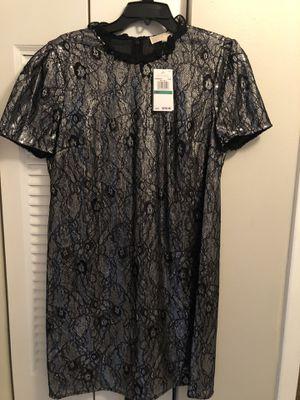 Michael kors dress size Large for Sale in Boca Raton, FL