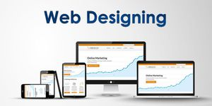 Custom websites templates for Sale in Columbus, OH
