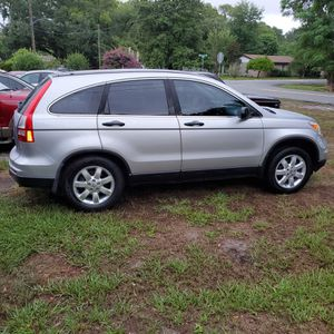Honda CRV 2010 for Sale in Orlando, FL