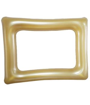 Inflatable blow up frame for Sale in Los Angeles, CA