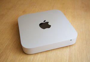 Mac Mini Server - 1 TB, Core I7 for Sale in Herndon, VA
