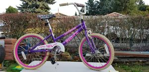 Girls Bike, Butter cup NEXT for Sale in Wood Village, OR