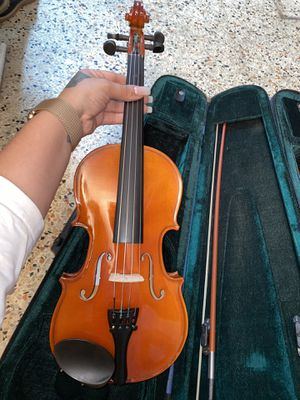 Violin 🎻 for Sale in Miami, FL