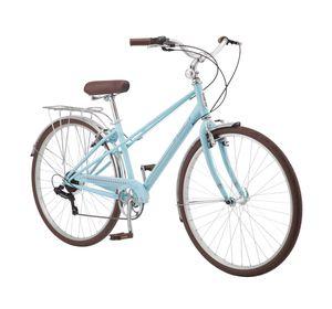 Women's Schwinn Admiral Bike for Sale in Davie, FL