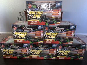 RcCars New for Sale in Fontana, CA
