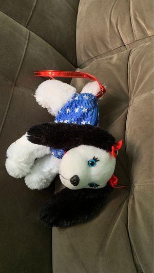 Little puppy purse for girls for Sale in Wellington, FL