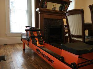 Orangetheory Water Rower for Sale in Nashville, TN
