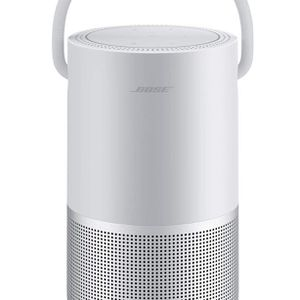 Bose Portable Speaker for Sale in Carlsbad, CA