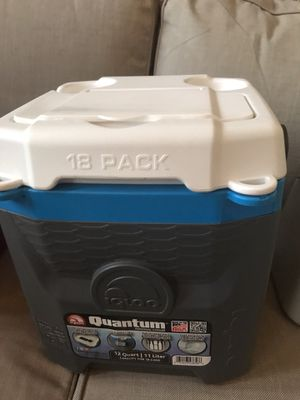 Cooler for Sale in Auburn, MA