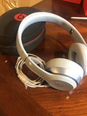 Beats Solo 2 for Sale in Redmond, WA