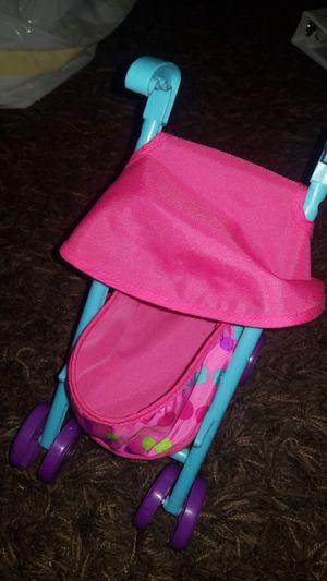 Doll Stroller for Sale in Riverside, CA