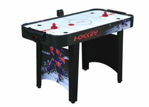 """westminster/AIRZONE 42"""" air hockey table for Sale in Brooklyn, NY"""