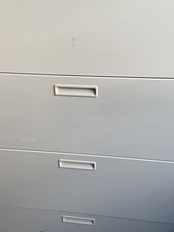 File Cabinets for Sale in Aurora,  OR