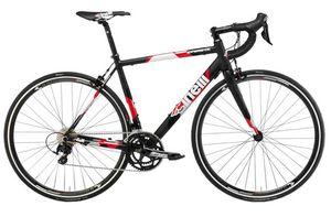 Cinelli Road Bike for Sale in Miami Beach, FL
