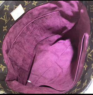LV Melie monogram hobo bag for Sale in Dravosburg, PA