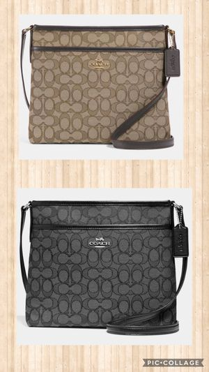 Brand New! Coach Crossbody for Sale in Westminster, CA