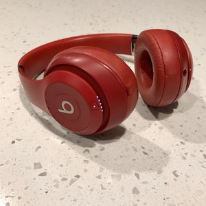 Beats Studio 3 Wireless for Sale in Fife, WA