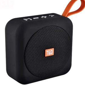 Bluetooth Speaker - Brand New for Sale in Paradise Valley, AZ