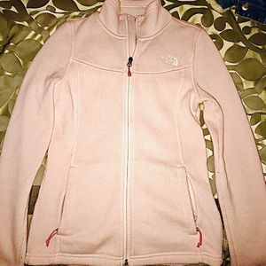 North face Jacket for Sale in Columbus, OH