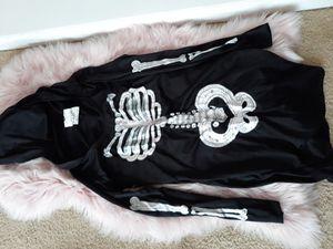 Women costume size medium for Sale in Port Richey, FL