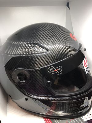 G FORCE RACING HELMET for Sale in Brooklyn, NY